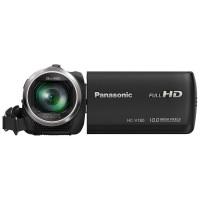Kamera cyfrowa Panasonic HC-V180EP-K