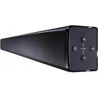 Soundbar KENWOOD SBW 250 ( czarny )