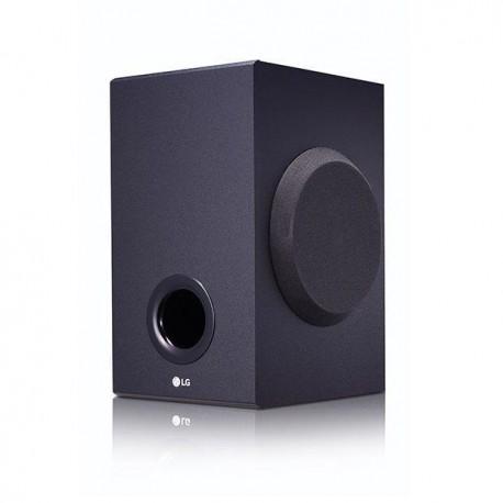 Soundbar LG SJ2.AEUSLLK ( czarny )