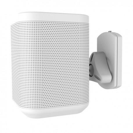 Uchwyt do głośników NEWSTAR do Sonos Play 3 do Sonos Play 1 ( biały )